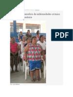 11/09/13 Diarioacontecer Obesidad en La Costa