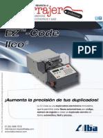 CPjulio12www.pdf