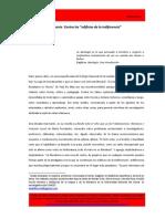 Crispada - Analia Gerbaudo