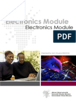 44852158-Electronics.pdf