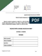 Fisa_evaluare_profesori_2013