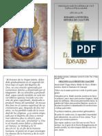 SteMa3 Rosario Virgen Caacupé 2013_2 todos los Misterios.pdf