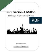Motivación-A-Millón_Libro