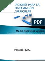 Orientaciones+para+la+diversificación+curricular (1)
