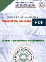 estadisticaaplicadaalasalud-090530122649-phpapp02