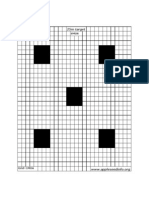 1 in squares with grid.pdf
