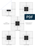 5-8_MOA_8.5x11[1].pdf