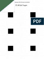 6 square drill sheet.pdf