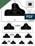 11x17-AQT-Blk.pdf