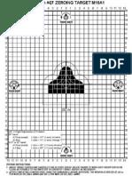 A1 25 m AQT Zero W clicks .pdf