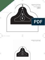 Appleseed AQT Targets I-V.pdf