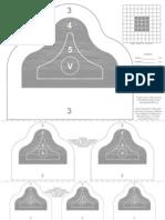 Appleseed_11x17_AQT.pdf