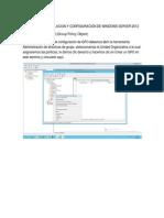 Actividad 2 Completa.pdf