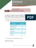 ADM_U3_EU_CRCD