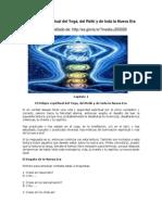 elpeligroespiritualdelyogaelreikiydetodalanuevaera-130125075318-phpapp01.pdf