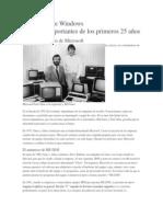 La historia de Windows.docx