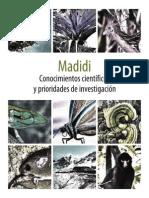 Madidi Conocimientos Cientificos.pdf