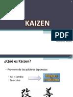 kaizen-1227075030063329-9