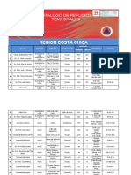 Costa Chica Guerrero Refugios Temporales.pdf