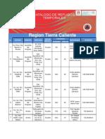 Tierra Caliente Guerrero Refugios Temporales.pdf