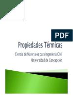 propiedades_termicas