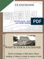 31442218 Stock Market