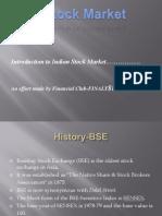121330944-stock-market