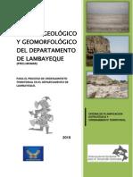 Estudio geologia y geomorfología_OT