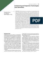 SemicondManufacInspecTech-0point1micronProcessGen-hr2000_04_201