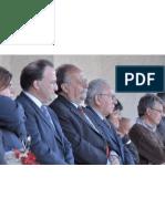 figuras públicas em Poiares
