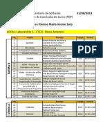 Pdp t10b Agenda Ago 2013
