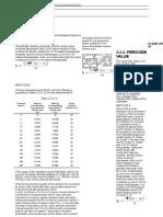 2.5.5. Peroxide Value