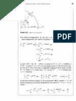 William.R.Derrik-Variable Compleja_Parte44.pdf