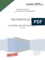 Matematicas_III Cuaderno de Trabajo