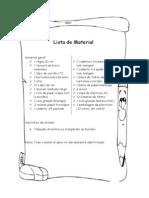 lista-de-material-escolar-1ºano