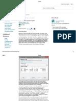 Disk2vhd.pdf