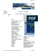 Metereologia Guia Basica.pdf
