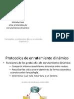 Ch3_alumno.pptx