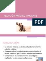 Relacion Medico Paciente 20031[1]