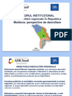 cadrulinstitutionaldr1-120607074304-phpapp02