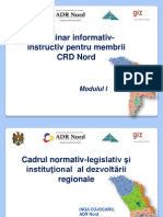 cadrulnormativ-legislativaldr-120223022233-phpapp02