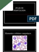Atlas.pptx