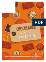 Www.huisnederlandsbrussel.be Sites Default Files Dictionary PDF Zakwoordenboek Chocolatier Hoge Resolutie