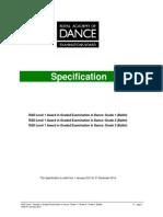 Royal Academy of Dance Syllabi.pdf