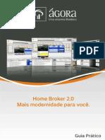Manual HB