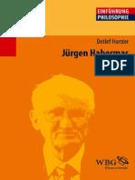 Habermas Nietzsche