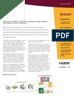 SiI9287_PB.pdf