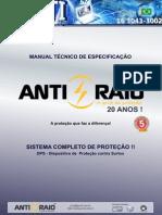 Catalogo Especificacao AntiRaio - Pr�TI-.pdf