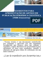 SLIDES_ARTIGOS_2011_CC.pdf