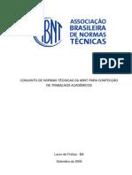 19873545-CONJUNTO-DE-NORMAS-TECNICAS-DA-ABNT-PARA-CONFECCAO-DE-TRABALHOS-ACADEMICOS.pdf